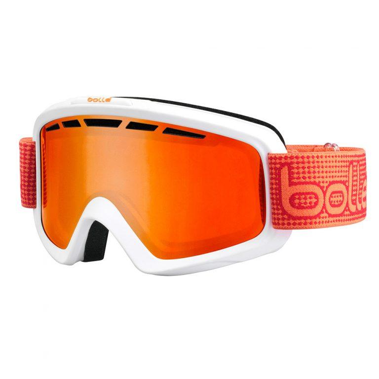 21076_nova_ii_matte_white_orange_fire_orange
