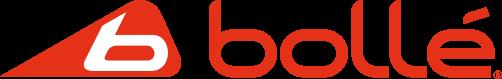 Bolle - горнолыжные и сноубордические маски и шлема