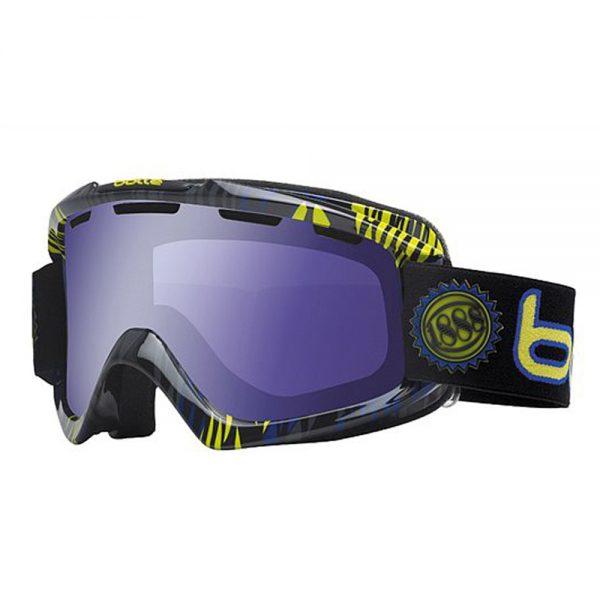 20965-ski-mask-bolle-nova-blue-amp-green-zebra
