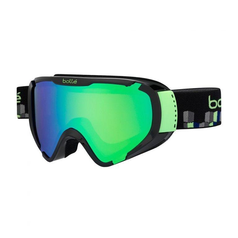 21351_explorer_shiny_black_cubes_green_emerald_0