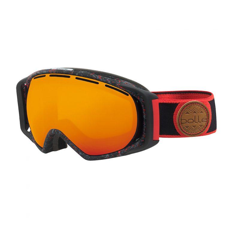 21458_gravity_black_red_splatter_fire_orange