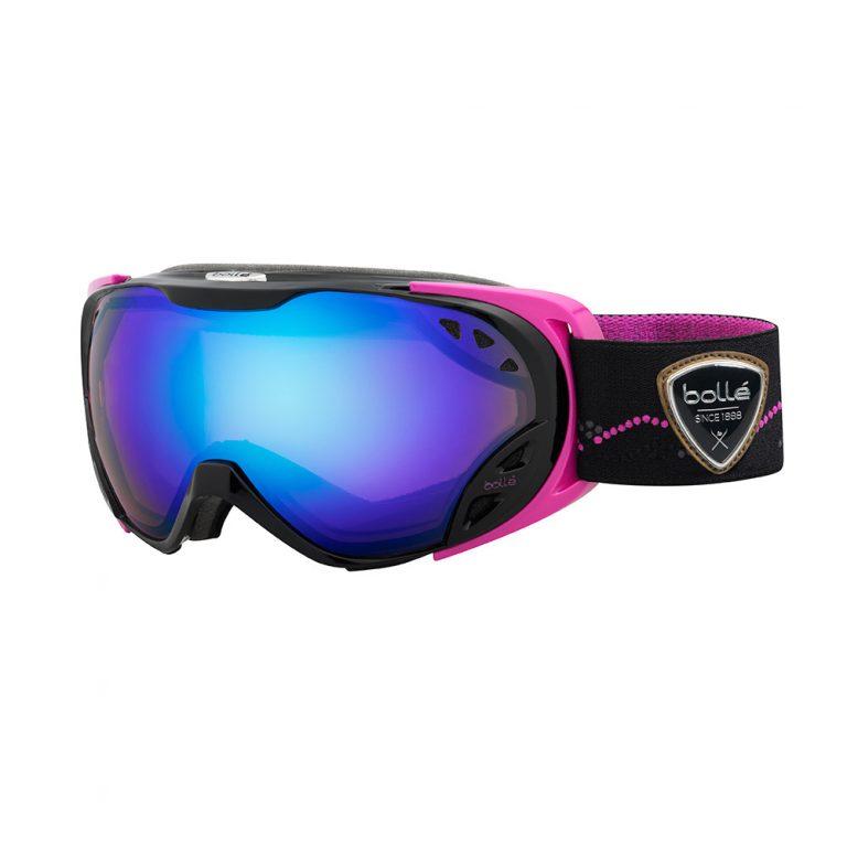 21461_duchess_black_pink_aurora