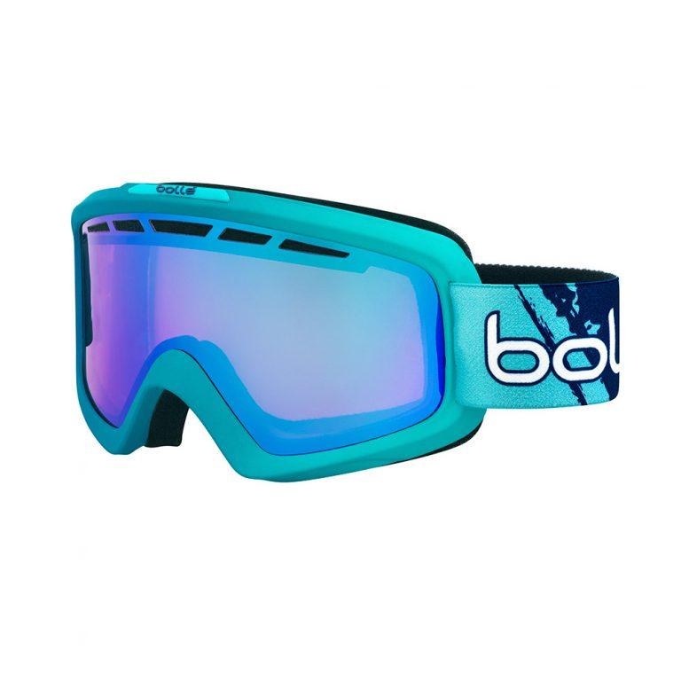 21465-maska-gornolyzhnay-bolle-nova_ii_matte_blue_gradient_modulator_vermillon_blue