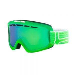 21467-maska-gornolyzhnay-bolle-nova_ii_matte_green_white_green_emerald