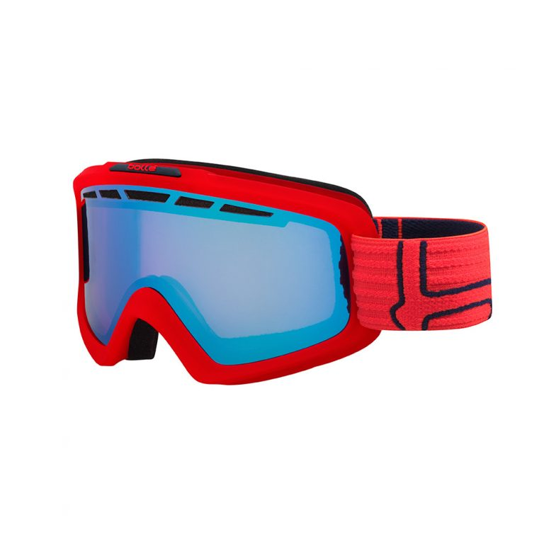 21468-maska-gornolyzhnay-bolle-nova_ii_matte_red_blue_aurora
