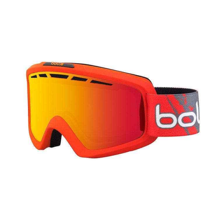 21469-maska-gornolyzhnay-bolle-nova_ii_matte_red_gradient_fire_orange