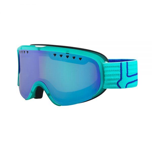 21474_scarlett_matte_turquoise_blue_modulator_vermillon_blue