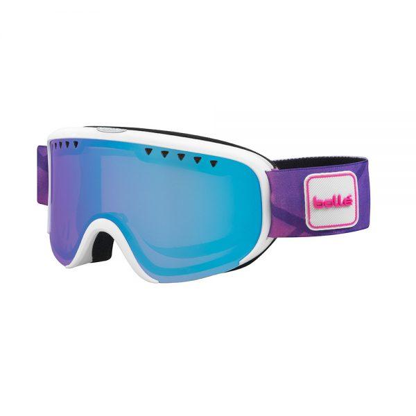 21475_scarlett_matte_white_purple_aurora