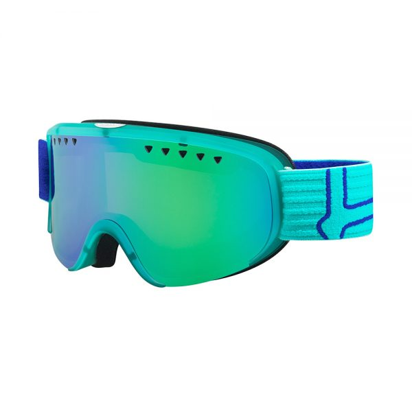 21476_scarlett_matte_turquoise_blue_green_emerald