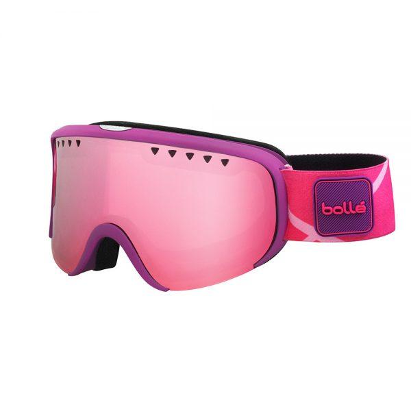 21478_scarlett_matte_purple_pink_vermillon_gun