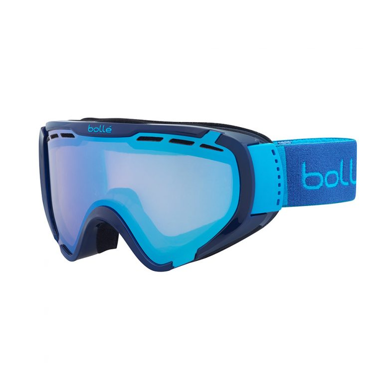 21503_explorer_shiny_blue_brush_aurora