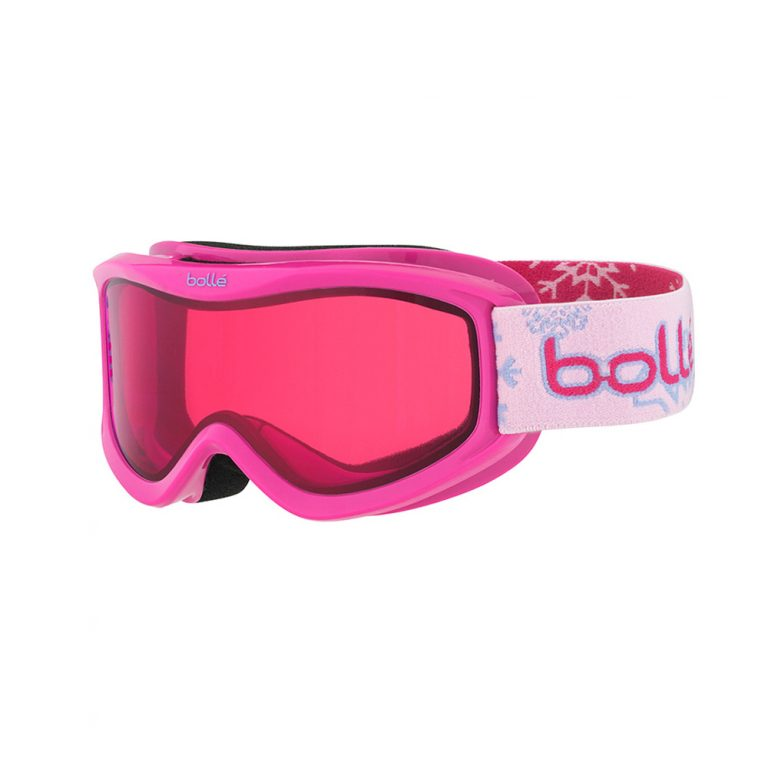 21520_amp_pink_snow_vermillon