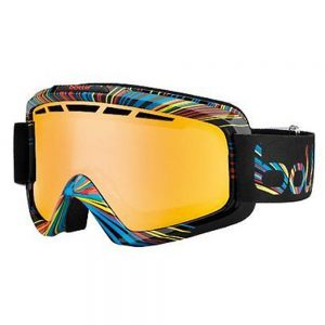 bolle-nova-ii-goggle-with-citrus-gold-lens
