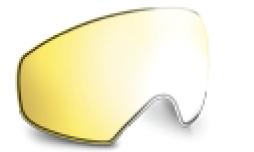 lemon-gun