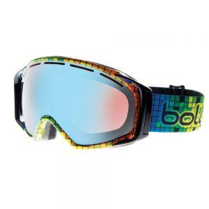 maska-bolle-gravity-black-mosaic-modulator-vermillon-blue
