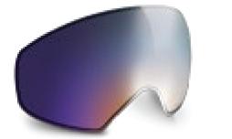 polarized-aurora