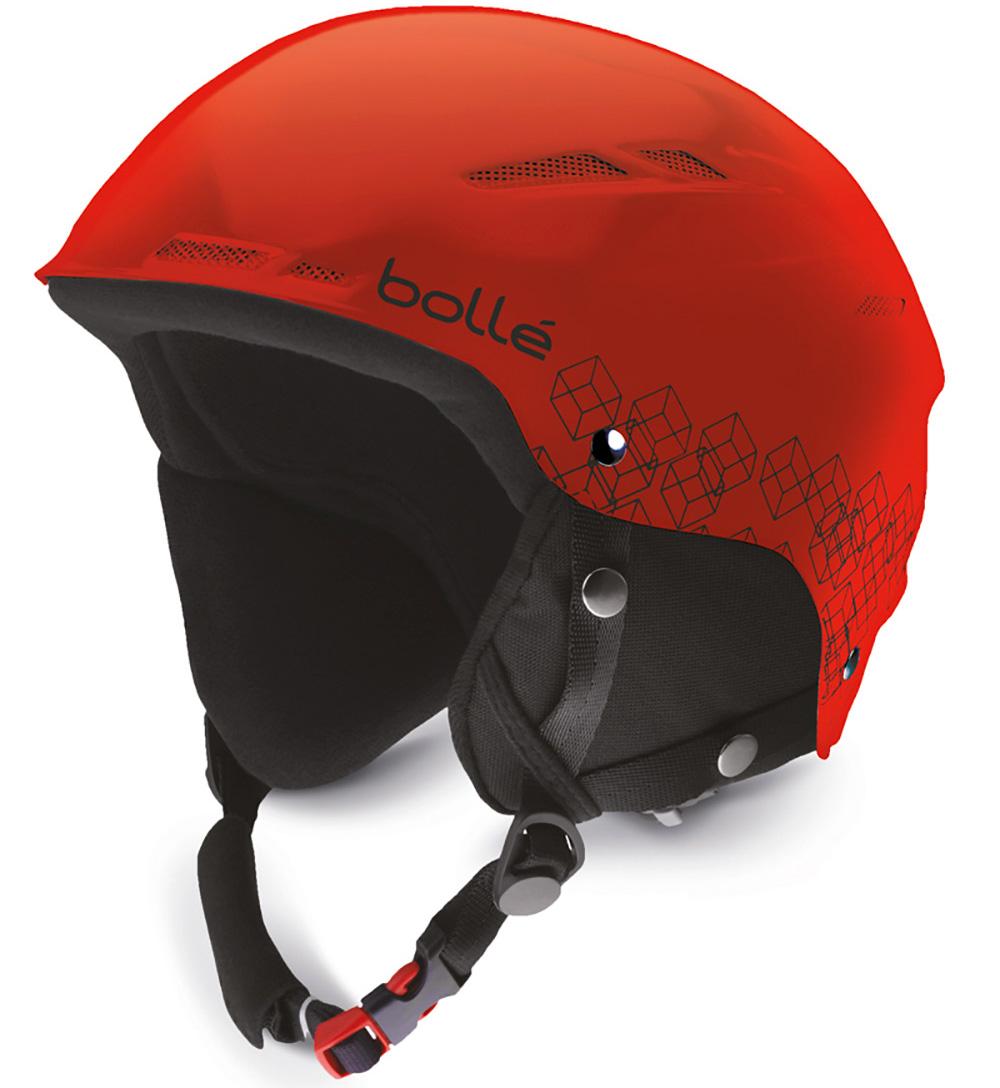 b-rent-jr-shiny-red-black_1