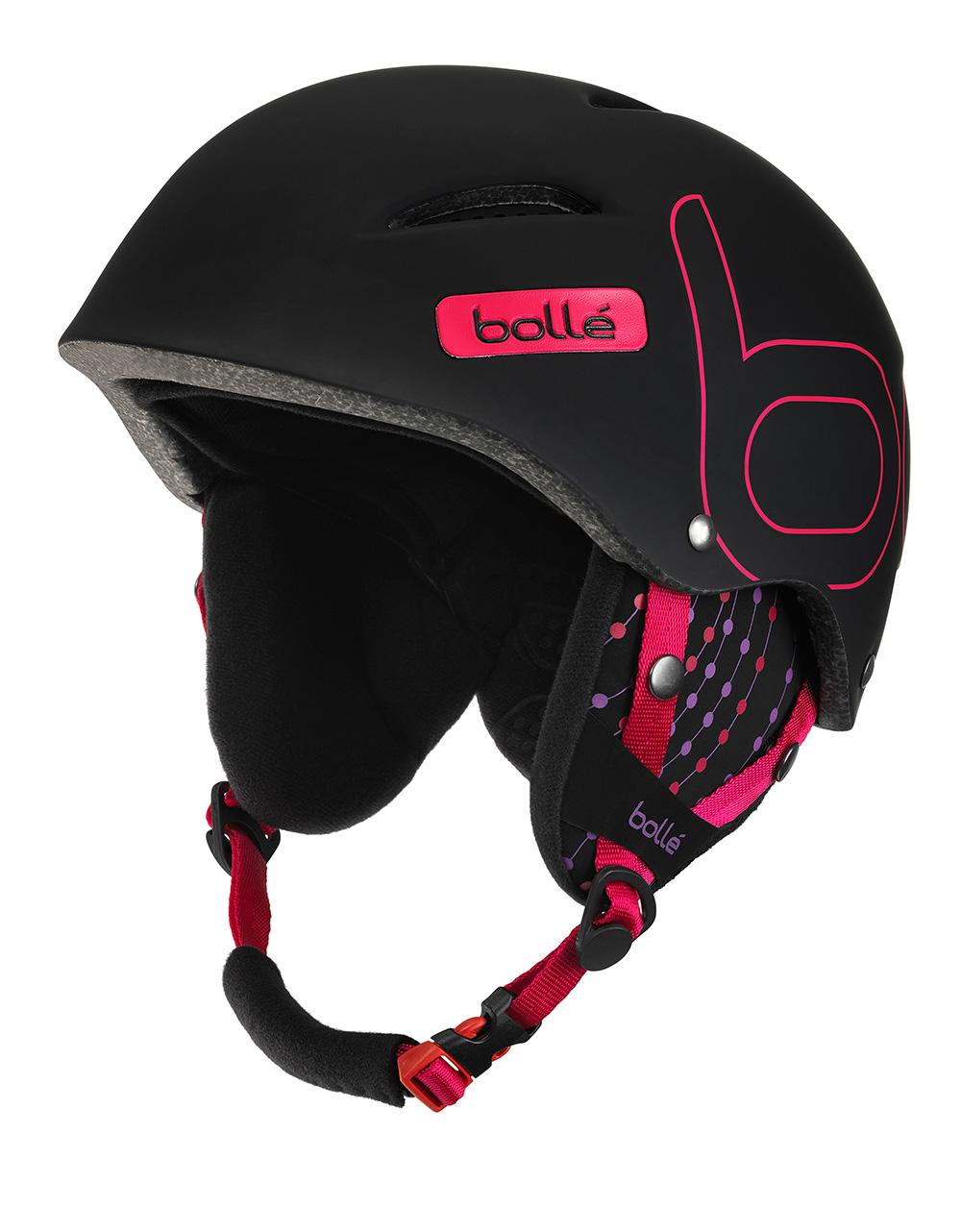 b-style_soft_black_pink_0