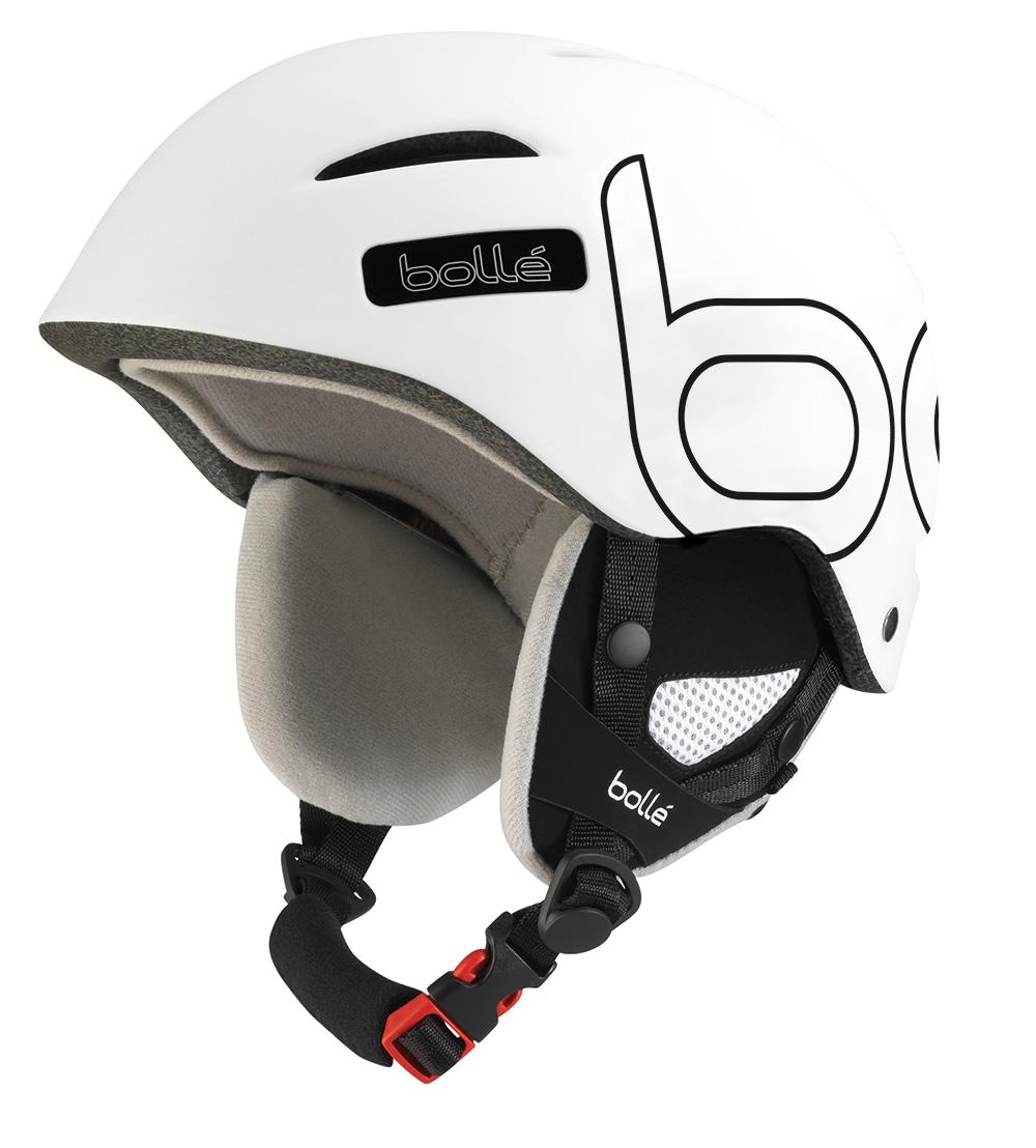 b-style_soft_black_white