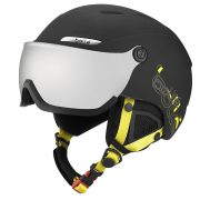 b-yond_visor_black_lime_with_1_silver_gun_visor
