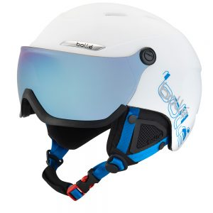 b-yond_visor_white_blue_with_1_grey_blue_visor