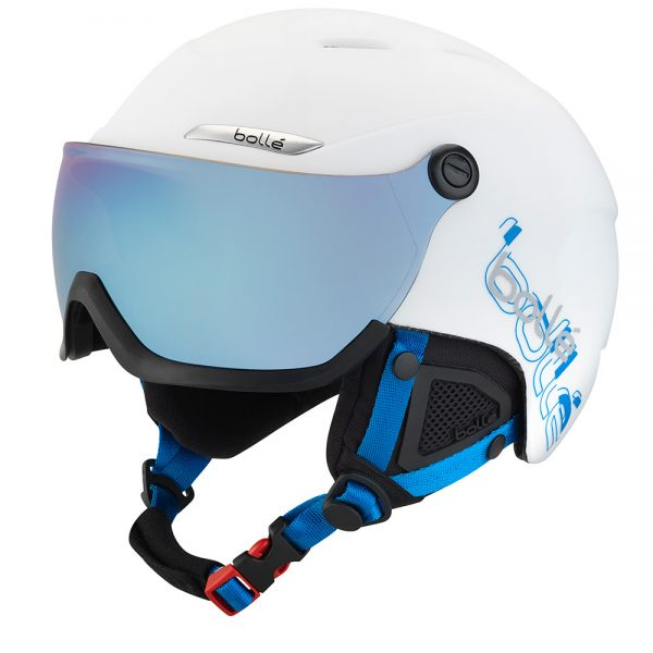 b-yond_visor_white_blue_with_1_grey_blue_visor