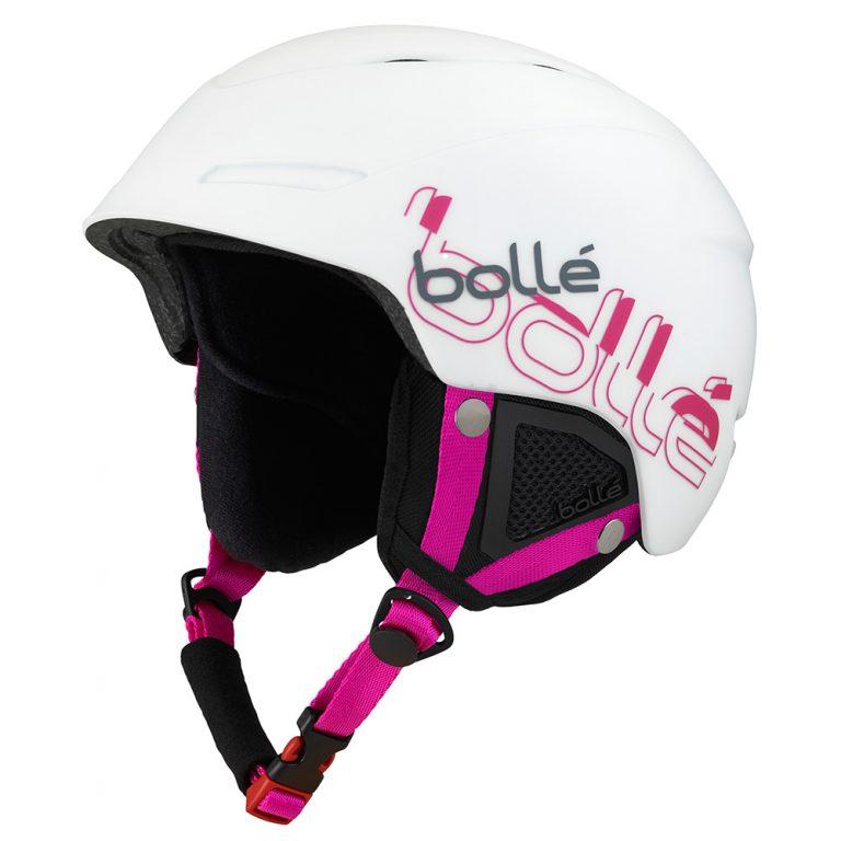 b-yond_white_pink