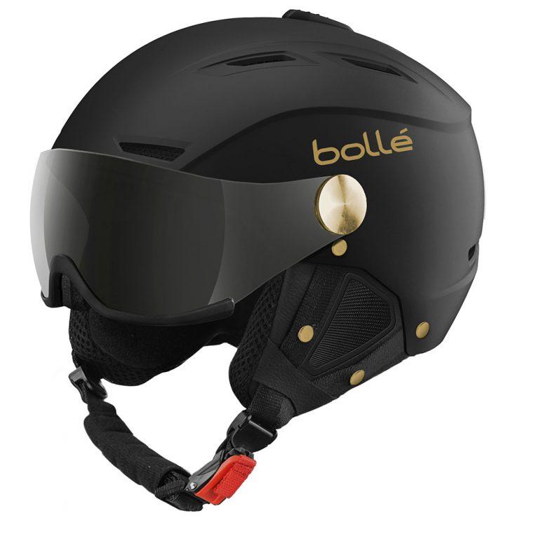 backline-visor_soft_black_gold_0