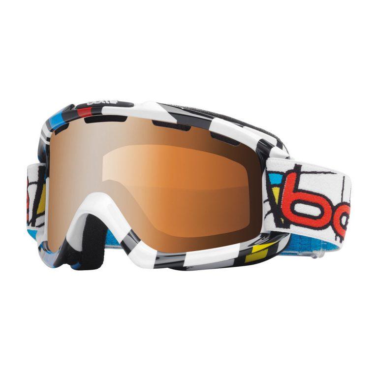 bolle-snow-goggles-bolle-nova-snow-goggles-tiki-mondrian-modulator-citrus-gun