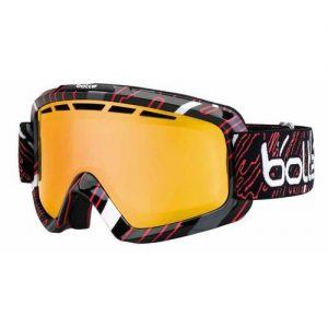 maska-bolle-nova-ii-shiny-black-red-citrus-gold-21078