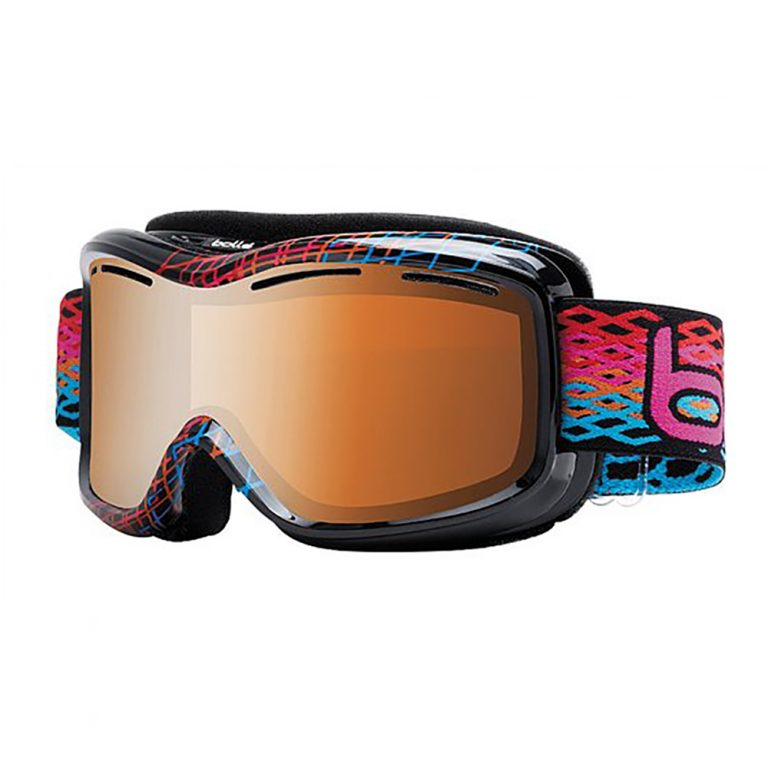 ski-mask-bolle-monarch-black-diamond-modulator-citrus-gun