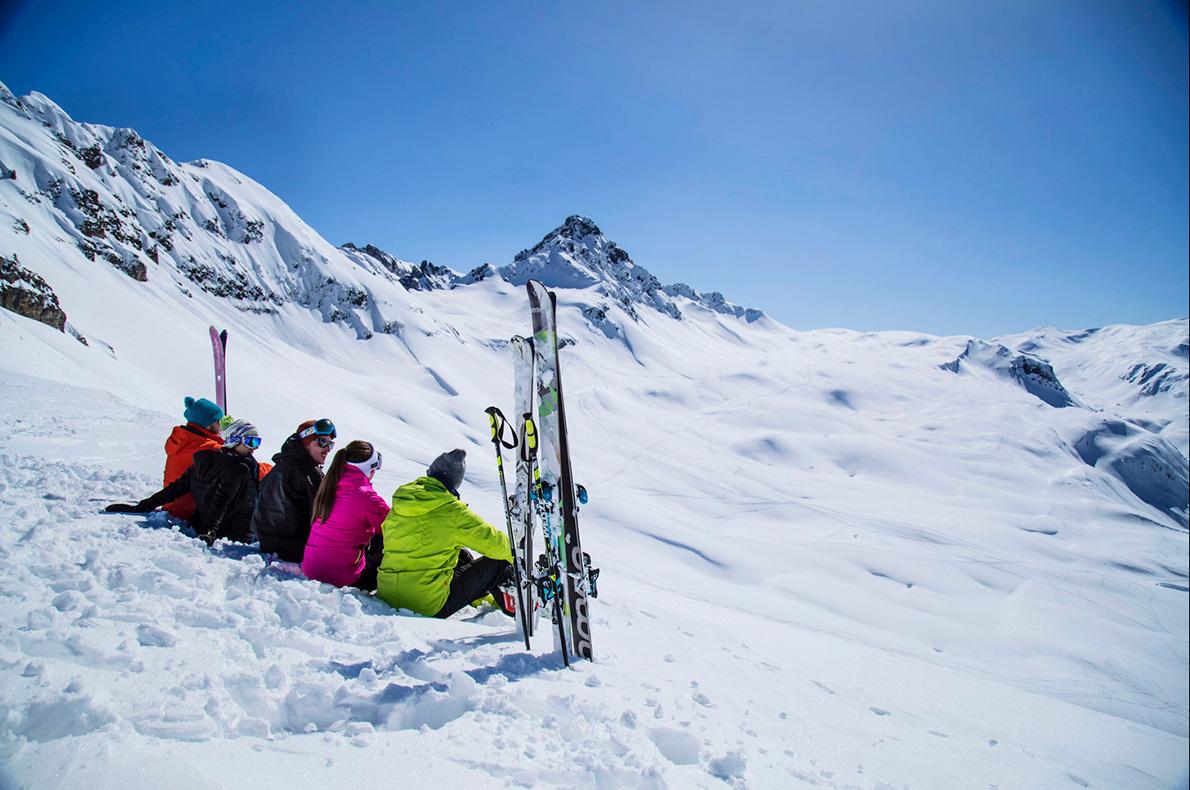 Ле-Контамин-лучшие-европейские-горнолыжные-курорты-2016-2017-bollesnow