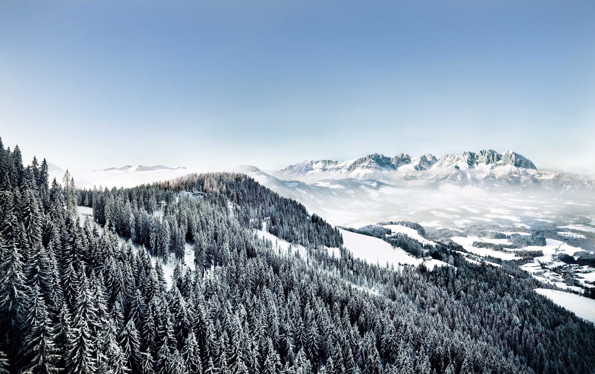 Китцбюэль -лучшие европейские горнолыжные курорты 2016-2017 bollesnow.ru