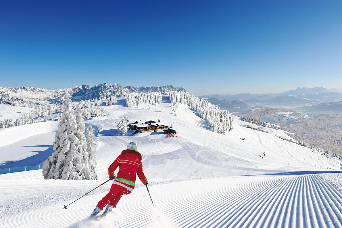 SkiWelt-лучшие-европейские-горнолыжные-курорты-2016-2017-bollesnow.ru